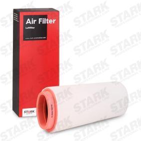 STARK Motorluftfilter SKAF-0060009