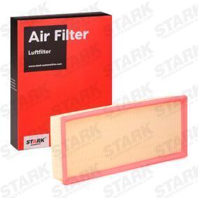 STARK SKAF-0060012 Online-Shop