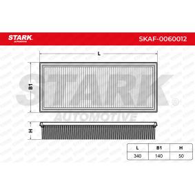 STARK SKAF-0060012 günstig