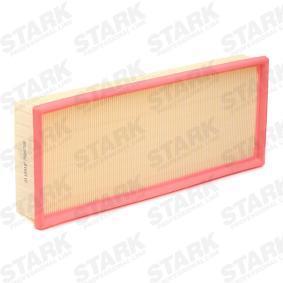 STARK Luftfilter (SKAF-0060012) niedriger Preis