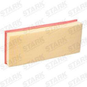 STARK SKAF-0060012