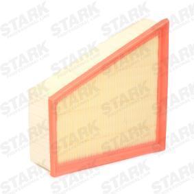 STARK SKAF-0060016 Luftfilter OEM - 5Z0129620A AUDI, SEAT, SKODA, VW, VAG, FIAT / LANCIA, CUPRA günstig