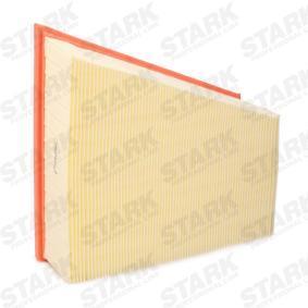 STARK Luftfilter (SKAF-0060016) niedriger Preis