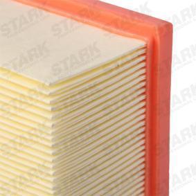 STARK SKAF-0060016