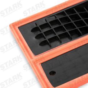 STARK Luftfilter (SKAF-0060055) niedriger Preis