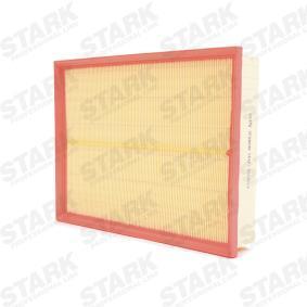 Luftfiltereinsatz SKAF-0060066 STARK