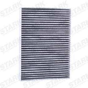 STARK Filter, Innenraumluft (SKIF-0170003) niedriger Preis