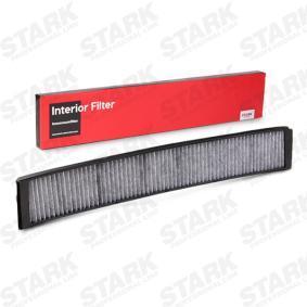 STARK SKIF-0170008 Online-Shop
