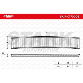 STARK SKIF-0170008 günstig