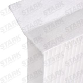 STARK SKIF-0170038