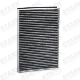 STARK SKIF-0170053
