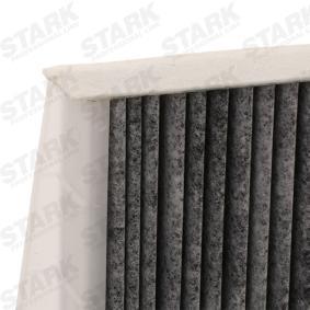 STARK Filter, Innenraumluft (SKIF-0170087) niedriger Preis