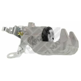MAPCO Bremssattel 1K0615423A für VW, OPEL, AUDI, SKODA, SEAT bestellen