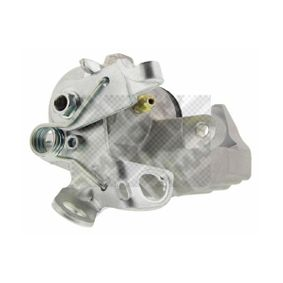 1K0615423A für VW, OPEL, AUDI, SKODA, SEAT, Bremssattel MAPCO (4853) Online-Shop