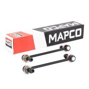 MAPCO 53600HPS Online-Shop
