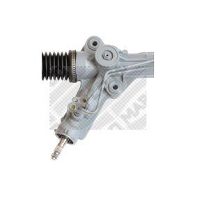 MAPCO Lenkgetriebe 29883