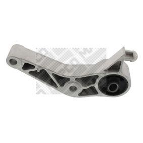 MAPCO Motorlager 36733 für OPEL CORSA 1.2 75 PS kaufen