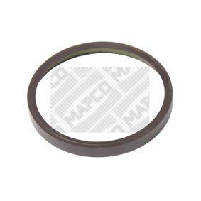 MAPCO Fahrdynamikregelung/ABS-/ESP-Sensor 76359 für PEUGEOT 307 2.0 16V 140 PS kaufen