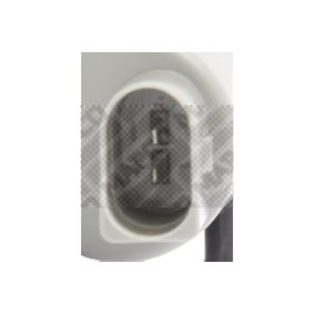 MAPCO Waschwasserpumpe, Scheibenreinigung 67127302589 für BMW, MINI bestellen