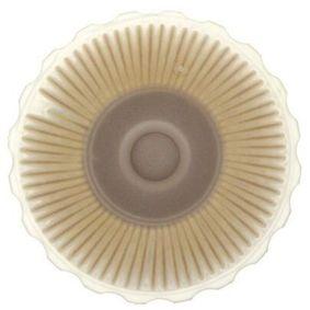 KX 386 Dieselfilter MAHLE ORIGINAL für VW GOLF 1.6 TDI 115 PS zu niedrigem Preis