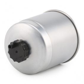 MAHLE ORIGINAL Spritfilter (KL 834)