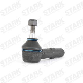 STARK Ακρόμπαρο SKTE-0280097
