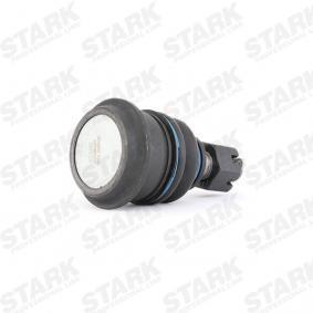 STARK Trag- / Führungsgelenk (SKSL-0260130) niedriger Preis