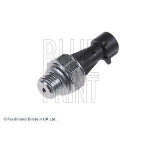 BLUE PRINT Oil pressure sensor ADA106607