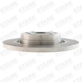 STARK SKBD-0020080