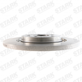 STARK Bremsscheibe (SKBD-0020096) niedriger Preis