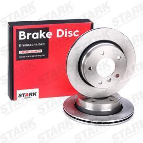 STARK SKBD-0020099 Online-Shop