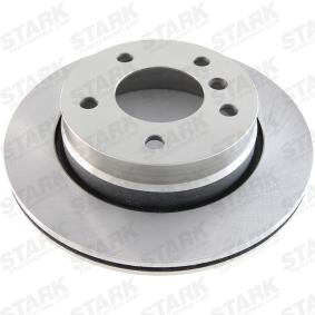 STARK SKBD-0020099 günstig
