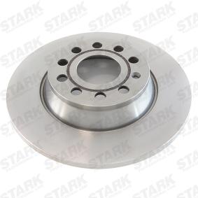 STARK SKBD-0020141 günstig