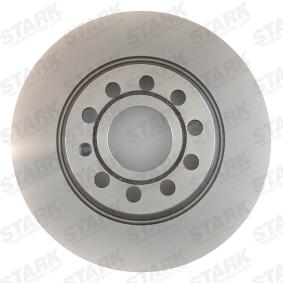 STARK Bremsscheibe (SKBD-0020141) niedriger Preis