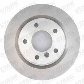 STARK Bremsscheibe (SKBD-0020172) niedriger Preis