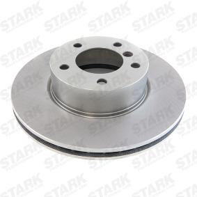STARK SKBD-0020173 Online-Shop