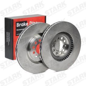 STARK SKBD-0020197 Online-Shop