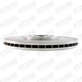STARK SKBD-0020197
