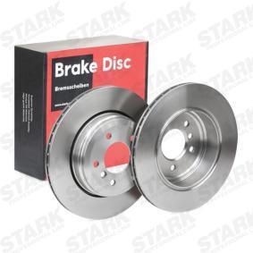 STARK SKBD-0020200 Online-Shop