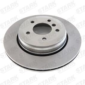 STARK SKBD-0020200 günstig