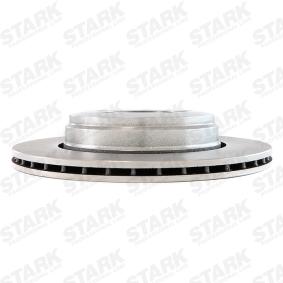 STARK SKBD-0020200