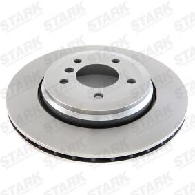 STARK SKBD-0020202 Online-Shop