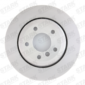 STARK SKBD-0020202 günstig