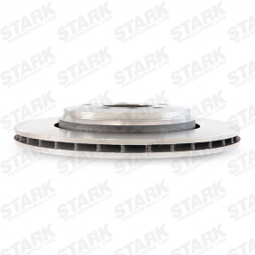 STARK Bremsscheibe (SKBD-0020202) niedriger Preis