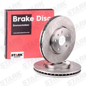 STARK SKBD-0020205 Online-Shop