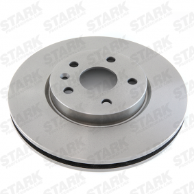 STARK SKBD-0020205 günstig