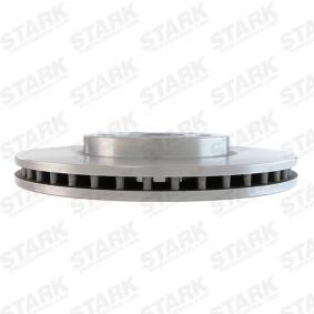 STARK SKBD-0020205