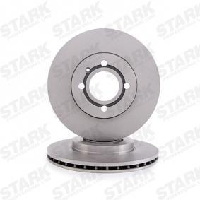 STARK SKBD-0020219