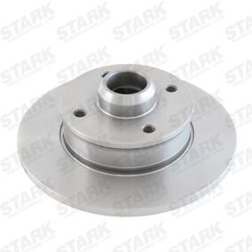 STARK SKBD-0020238