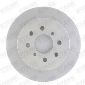Всмукващ маркуч, въздушен филтър SKBD-0020246 STARK